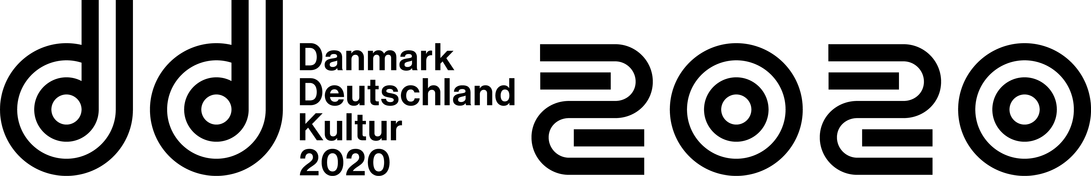 DD2020 Logo Naming Horizontal Black RGB